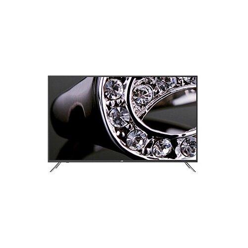 Фото - Телевизор JVC LT-50M780 50 (2018) черный наушники jvc ha fx9bt b черный
