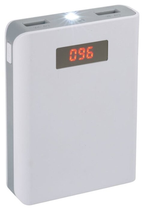 Аккумулятор Avenue PB-8800 Mega Vault