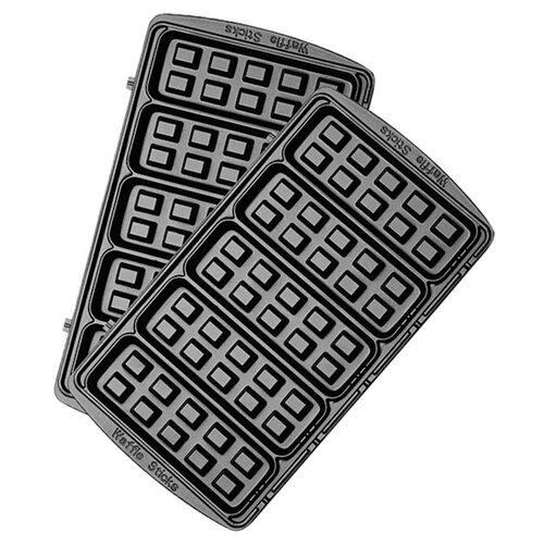 Сменная панель REDMOND RAMB-13 черныйСэндвичницы и приборы для выпечки<br>