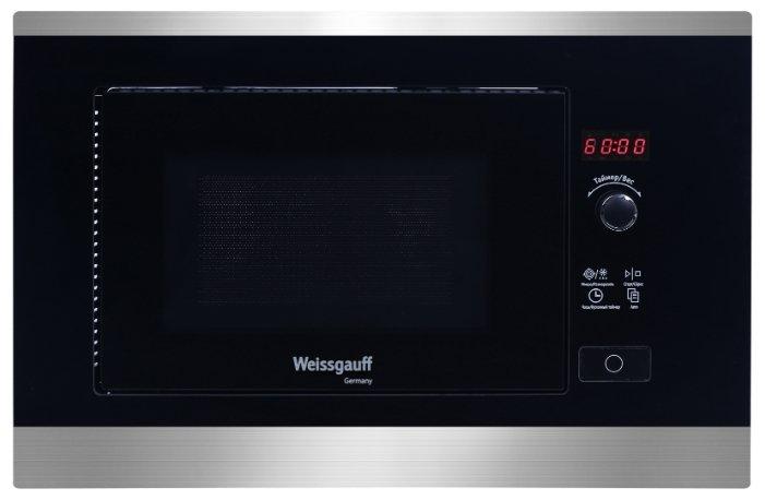 Weissgauff Микроволновая печь Weissgauff HMT-207