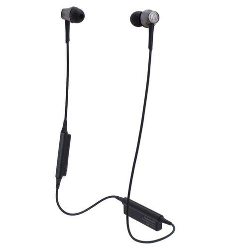 Наушники Audio-Technica ATH-CKR55BT серыйНаушники и Bluetooth-гарнитуры<br>