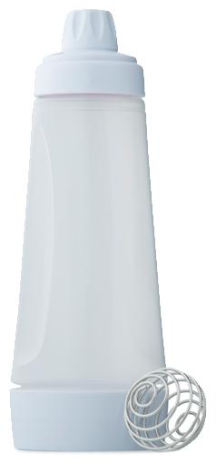 Блендер для жидкого теста Whiskware Batter Mixer
