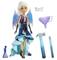 Кукла Project MC2 Камрин Койл, 30 см, 546894