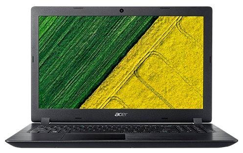 Acer Ноутбук Acer ASPIRE 3 (A315-41G)