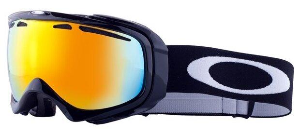 Маска Oakley Elevate Snow Goggle