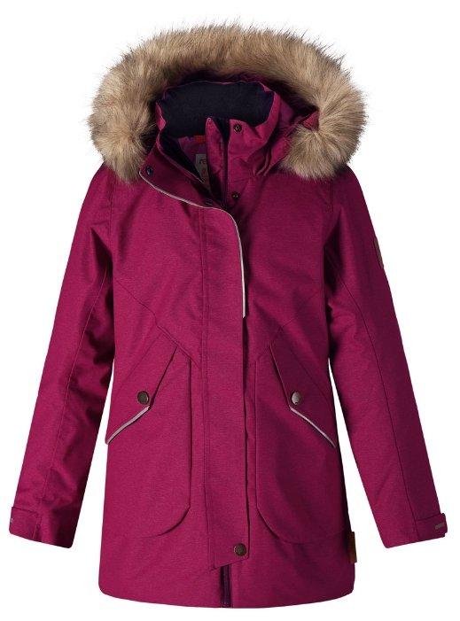 Куртка Reima Inari 531372