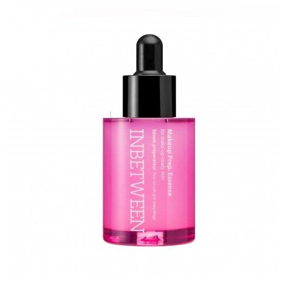 BLITHE InBetween эссенция база под макияж Makeup Prep Essence 30 мл