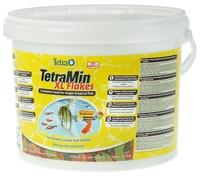 Сухой корм Tetra TetraMin XL Flakes для рыб 3600 мл