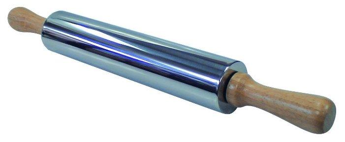 Скалка Regent 93-AC-PR-11 25 см
