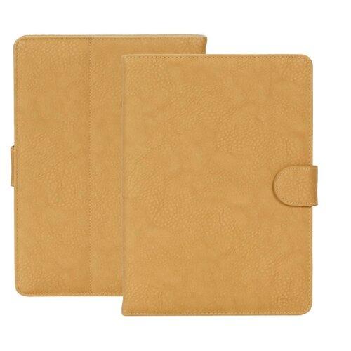 Чехол RIVACASE Orly 3017 универсальный, beige