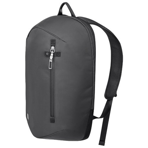 Рюкзак Moshi Hexa 15 midhight black рюкзак moshi 13 inch helios lite light blue 99mo087501