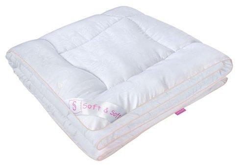 Подушка Традиция Soft&Soft