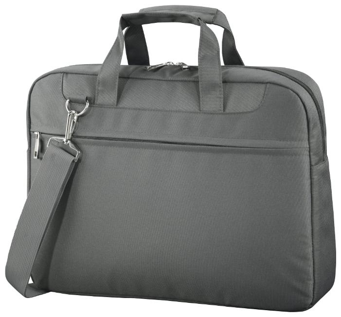 Сумка HAMA Ghana Notebook Bag 15.6 — купить по выгодной цене на Яндекс.Маркете