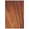 Schwarzkopf Professional Igora Royal краситель для волос, 60 мл
