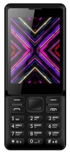 Телефон VERTEX D528 — купить по выгодной цене на Яндекс.Маркете