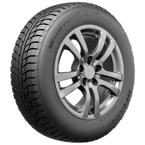 цена на Автомобильная шина BFGoodrich Winter T/A KSI 205/60 R16 92T зимняя