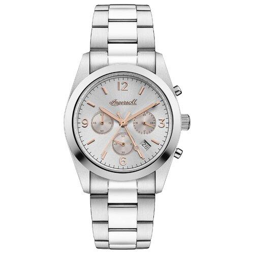 Наручные часы Ingersoll I05401 ingersoll ingersoll inq005bkrs