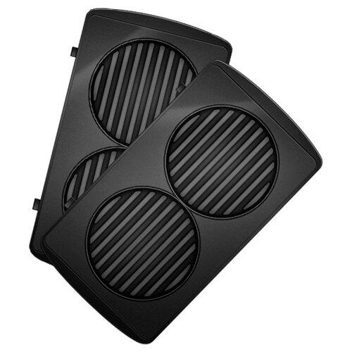 Сменная панель REDMOND RAMB-26 черный