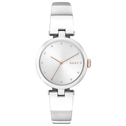 Наручные часы DKNY NY2745 dkny часы dkny ny2295 коллекция stanhope