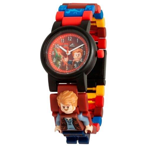 Наручные часы LEGO 8021261