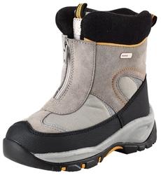 8e0879e21f4a Обувь для мальчиков — купить на Яндекс.Маркете