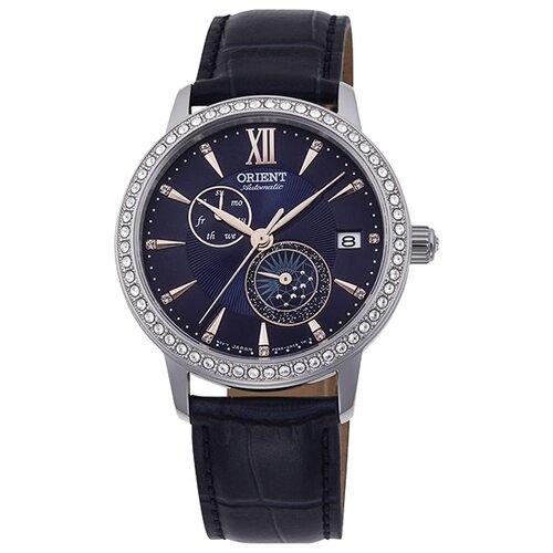 Наручные часы ORIENT AK0006L1 наручные часы orient fd0k001t