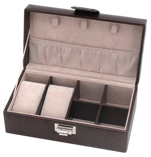 Шкатулки для украшений Moretto в Хабаровске - 1187 товаров  Выгодные ... 0c8018c5d3c