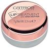 CATRICE Бальзам для губ Lip treatment 010 lip pyjama