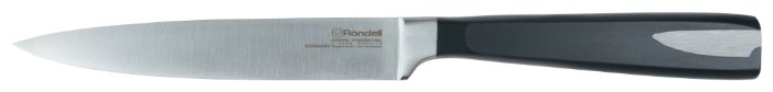 Rondell Нож универсальный Cascara 12,7 см