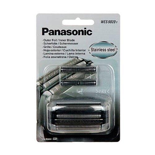 Сетка и режущий блок Panasonic WES9020Y1361