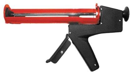 Механический скелетный пистолет FIT Профи 14246