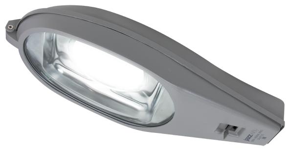 Уличный светильник Уличный светильник PSL-R SMD 50w 6500K 4950Lm IP65 Jazzway