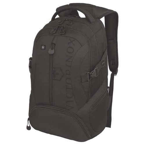 Купить Рюкзак VICTORINOX VX Sport Scout 16 черный