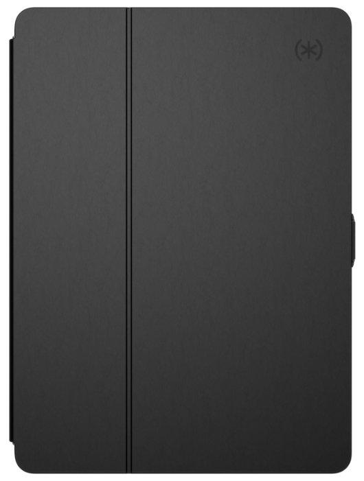 Чехол Speck Balance Folio для iPad Pro 11 Red (122011-7912)
