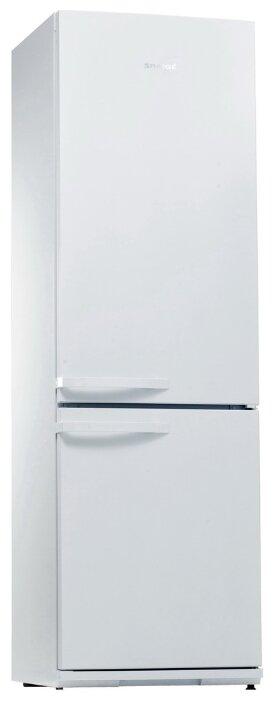 Холодильник Snaige RF36SM Р10027
