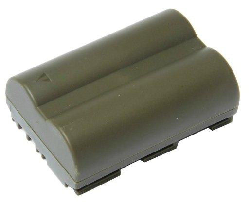 Аккумулятор Pitatel SEB-PV018H