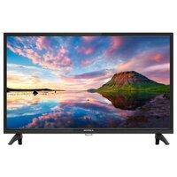 Телевизор SUPRA STV-LC32LT0080W