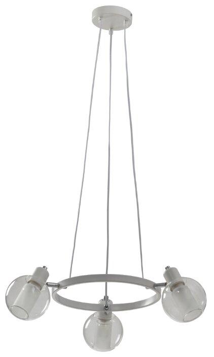 Люстра toscom NN-600-003
