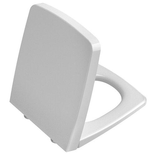 Крышка-сиденье для унитаза VitrA 90-003-009 белый