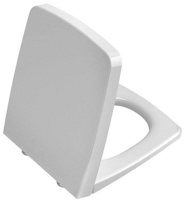 Крышка-сиденье для унитаза VitrA 90-003-009