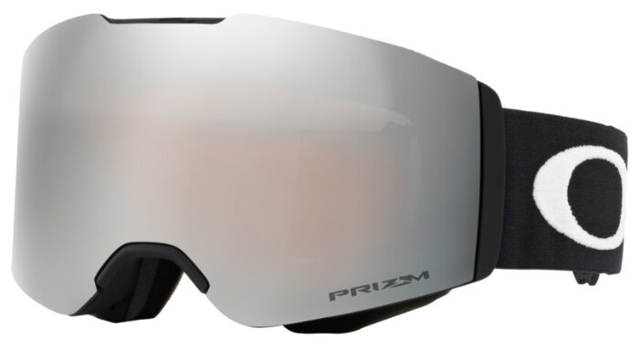 Маска Oakley Fall Line Goggle