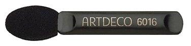 Аппликатор ARTDECO для теней Trio
