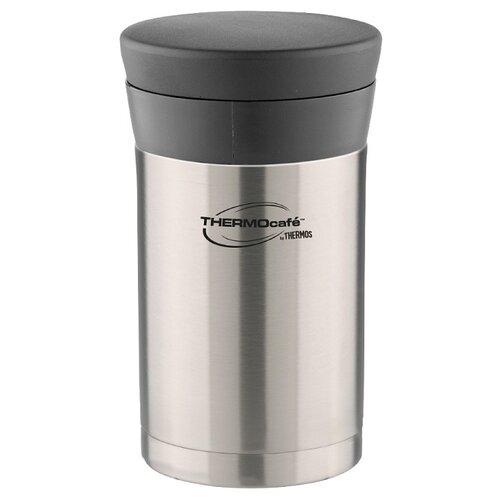 цена на Термос для еды Thermos DFJ-500 Food Jar (0.5 л) стальной