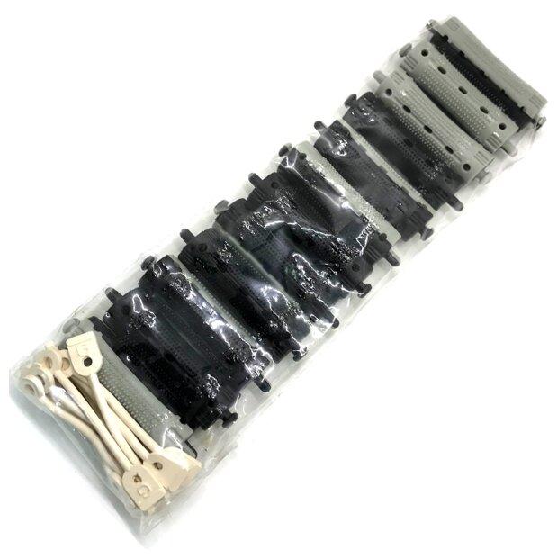 Коклюшки Tianba PC94622 (16 мм)