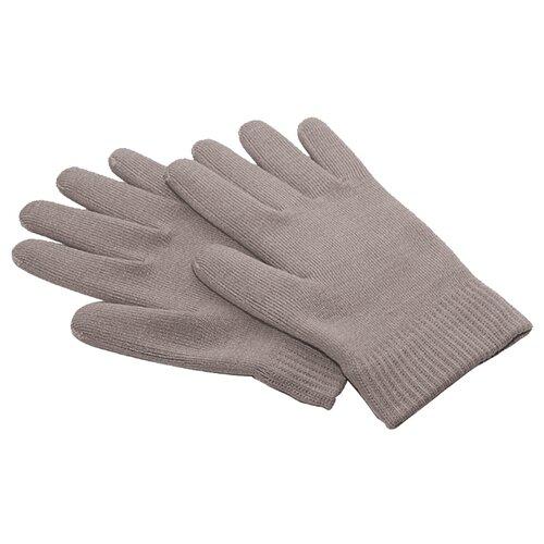 Перчатки гелевые Timed TI-063 230 млУход за руками<br>