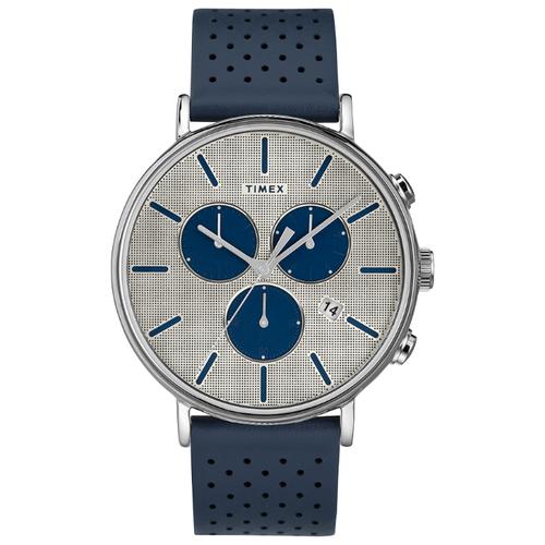 Наручные часы TIMEX TW2R97700 timex timex tw2p86700