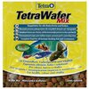 Сухой корм Tetra Wafer Mix для рыб, ракообразных