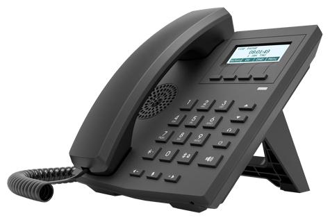 VoIP-телефон Fanvil X1