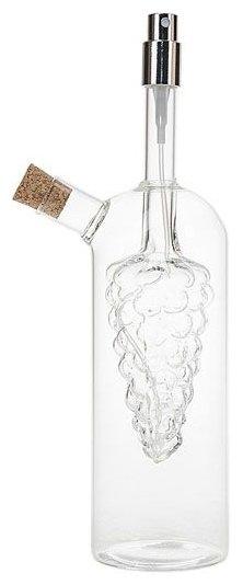 Best Home Kitchen Бутылка для масла и уксуса 5470014