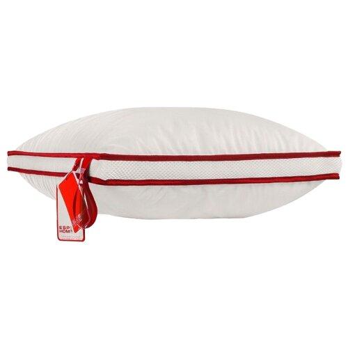 Подушка Espera Comfort 3D (EC-5671) 70 х 70 см белыйПодушки<br>
